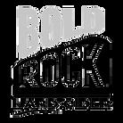 BR_Logo_Gold_Black_edited.png
