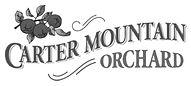 Carter Mtn logo off web_edited.jpg