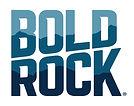 2020 BR 3 Color Logo_White Background.jpg