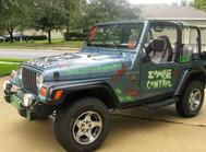 DU-Zombie Jeep.JPG