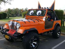 DU-Tiger Jeep.JPG
