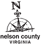 Nelson_logo.png