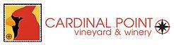 CardinalPoint_logo.jpg