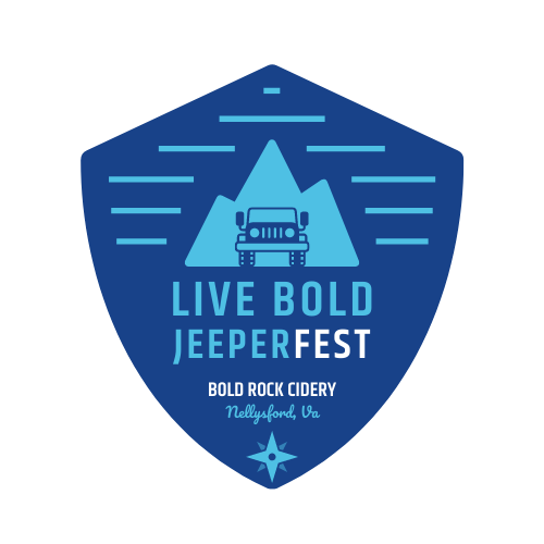 LIVE BOLD JeeperFest - Glass_Hat Logo.pn
