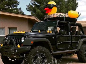 DU-Duck Jeep.JPG