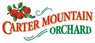 Carter Mtn logo off web.JPG