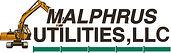 Malphrus Utilities Logo.jpg
