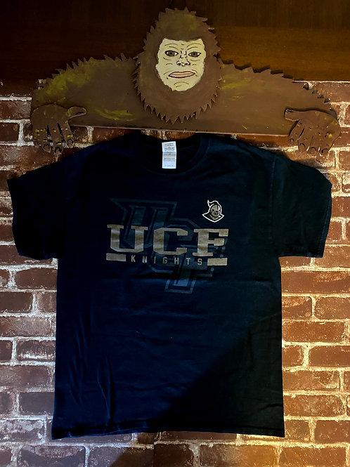 UCF Knights Tee