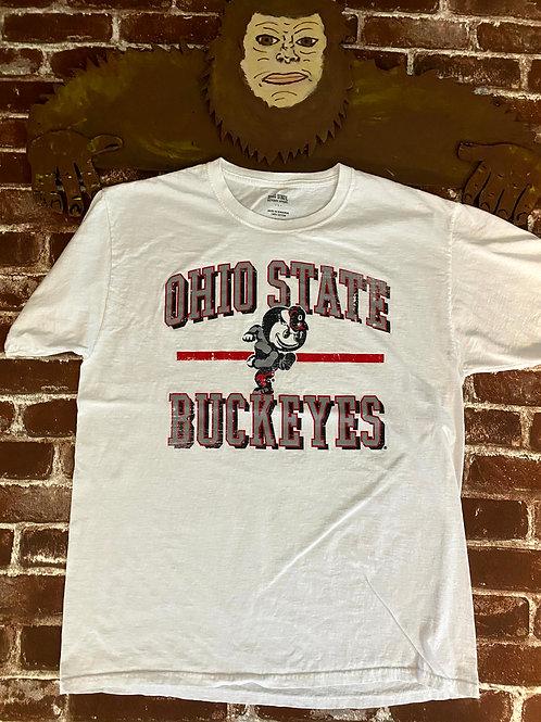 Ohio State Authentic Apparel