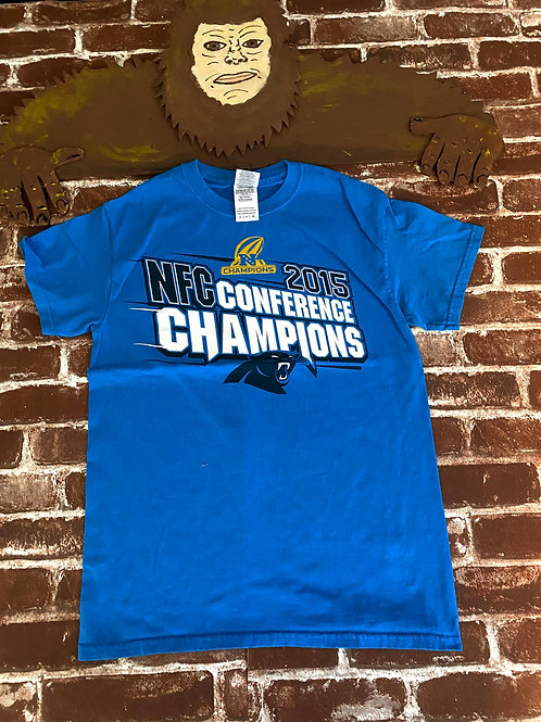 2015 NFC Conference Champs