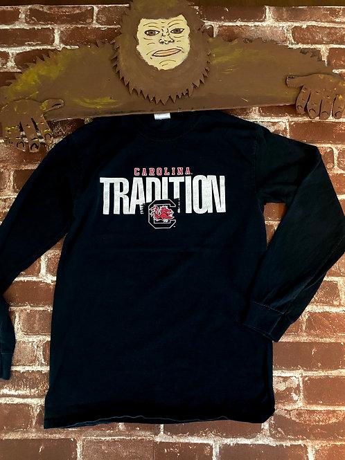 Carolina Tradition Long Sleeve