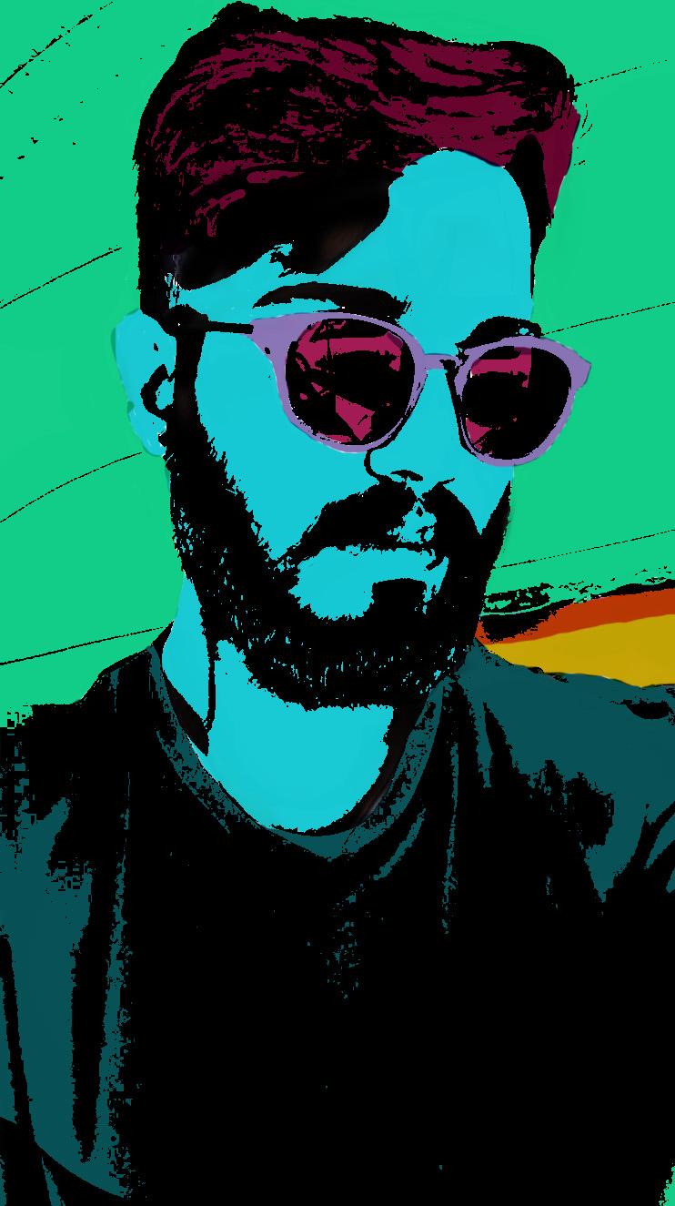 Warhol_Color
