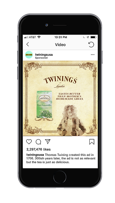 Twinings_Peppermint.png