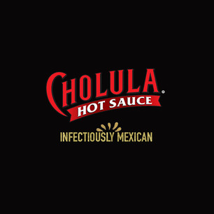 INFECTIOUSLY MEXICAN