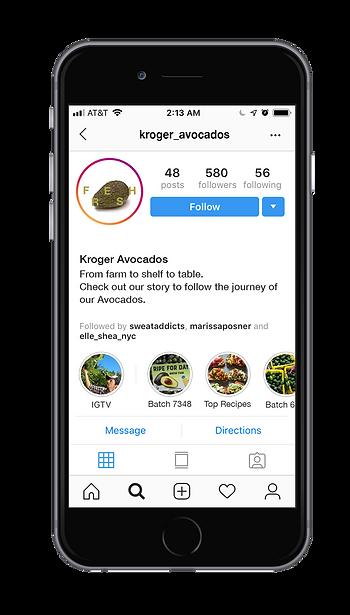 Kroger_Profile.png