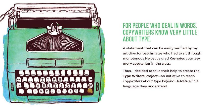 Type_Writers_Website.jpg