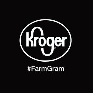 #FarmGram