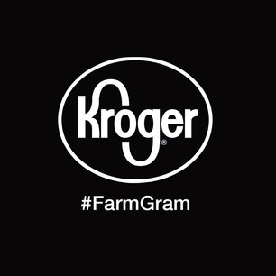 #FarmGram