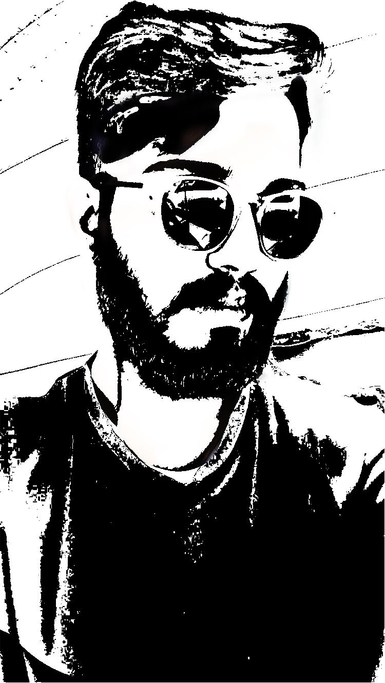 GroverR_Warhol_042317_r4