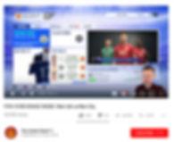 Fan Channels.jpg