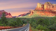 red-rock-gateway-to-sedona.jpg