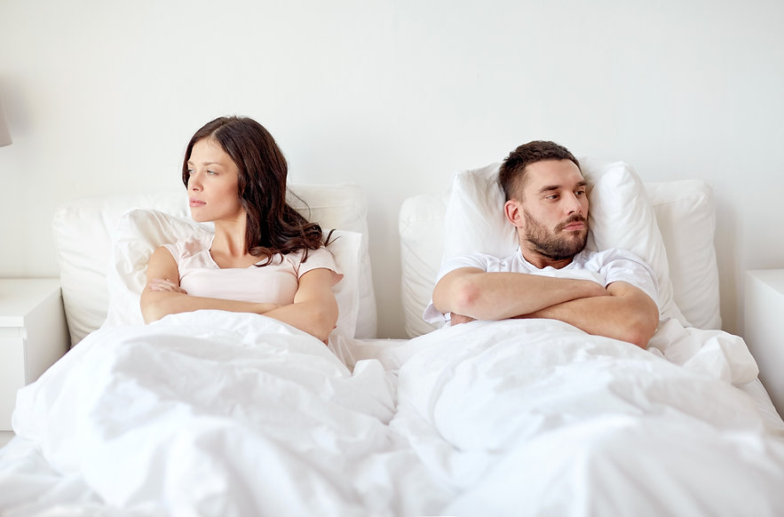 Couple arguing in bed.jpg