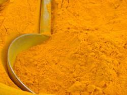 Anti-Inflammatory Herbs