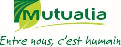 logo+mutuelle.jpg