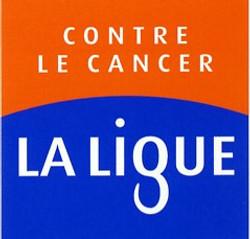 logo-ligue-cancer.jpg