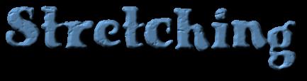 stretching logo.png