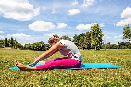 stretching-zen.jpg