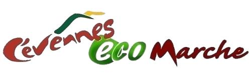 cevennes+eco.jpg