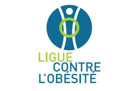 logo+ligue+obesite.png