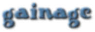 gainage logo.png