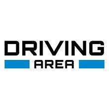 Ebike-Leasing Driving Area .jpg