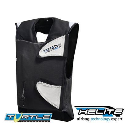 GP-AIR 2.0 Airbag Weste