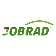 jobrad driving area ebike leasing