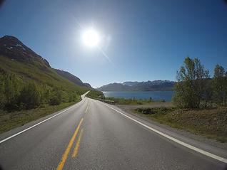 Norwegen |Motorradurlaub Motorradreise Motorradtour |BMW KTM Yamaha |Driving Area Wesendorf