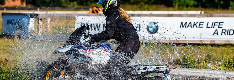 Enduro%2520Training%2520BMW%2520KTM%2520