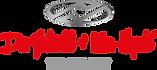 J+H_Vektorgrafik_Logo.png
