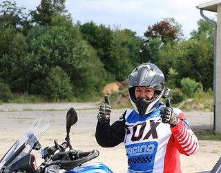 Maedels unter sich | Enduro Offroad Erlebnis Training | girls only  | BMW KTM Yamaha | Driving Area Wesendorf