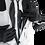 Thumbnail: Touring 2.0 Airbag Textiljacke