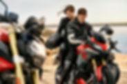 P90371540_highRes_bmw-motorrad-ride--s.j