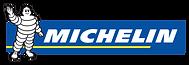 2000px-Michelin_Logo.svg.png
