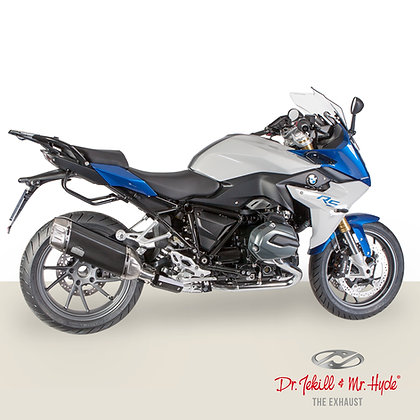 R1200 R/RS