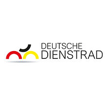 deutsche dienstrad driving area ebike leasing