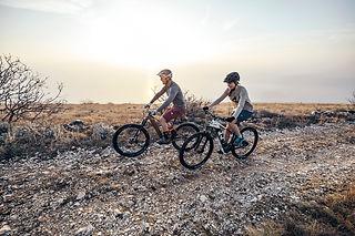 E Bike Verkauf Vermietung Leasing Husqva