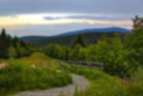 Harz Erlebnis Tour - Driving Area