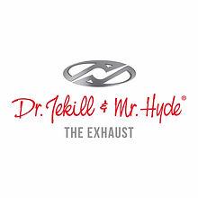 Jekill+Hyde.jpg