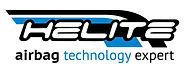 Helite-Airbag-Logo.jpg